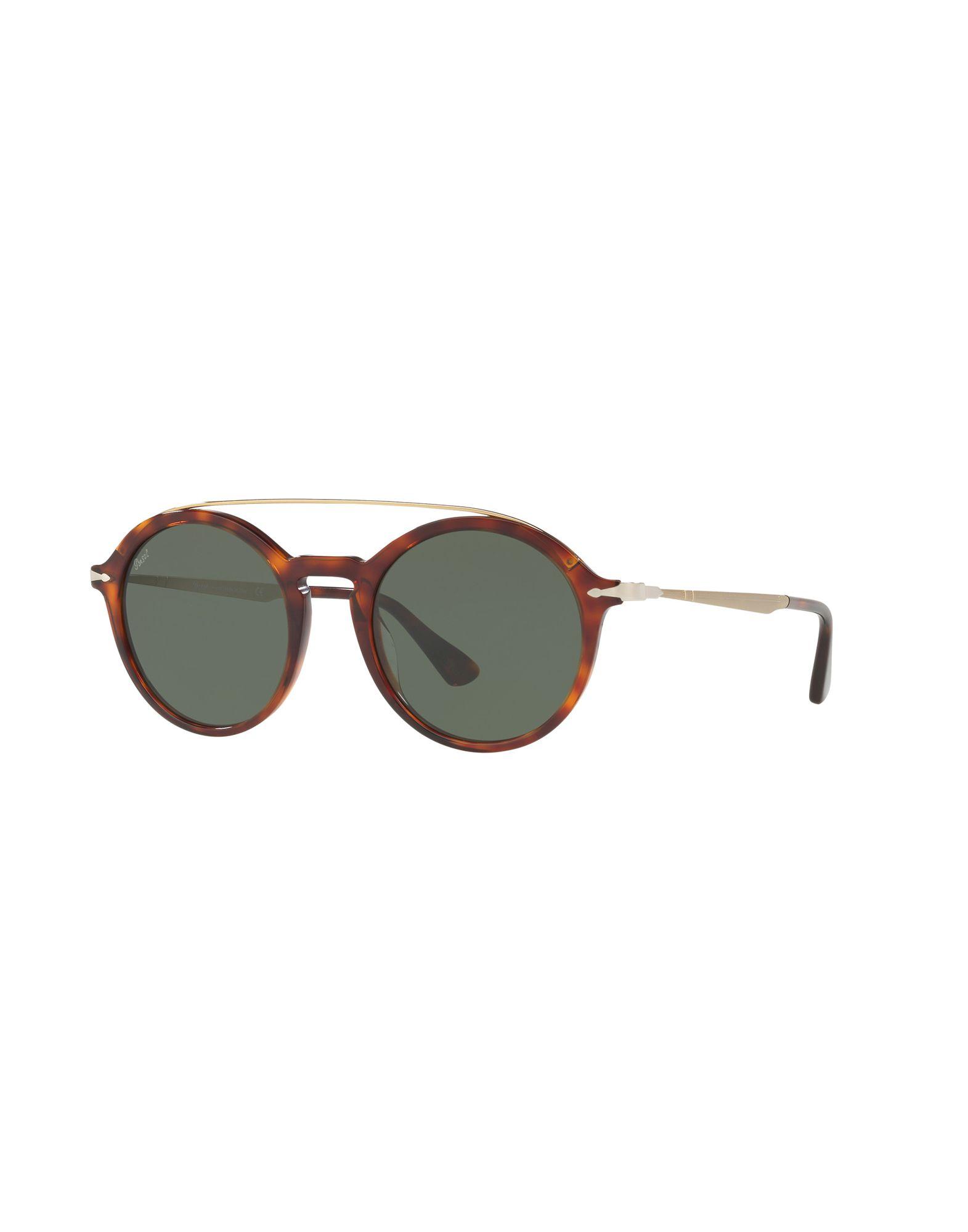 Occhiali Da Sole Persol Po3172s - Uomo - Acquista online su