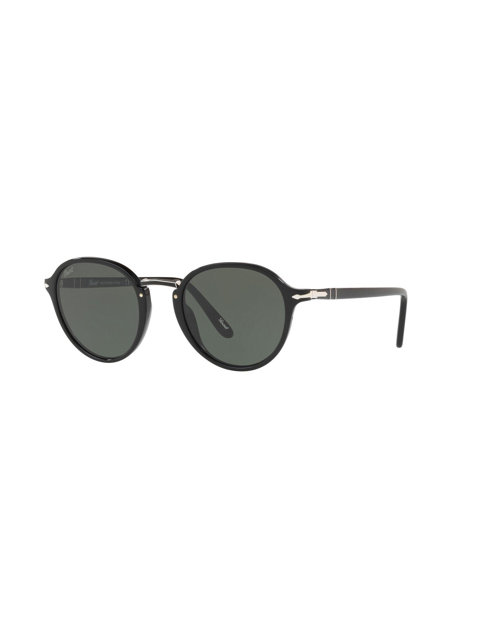 Occhiali Da Sole Persol Po3184s - Uomo - Acquista online su