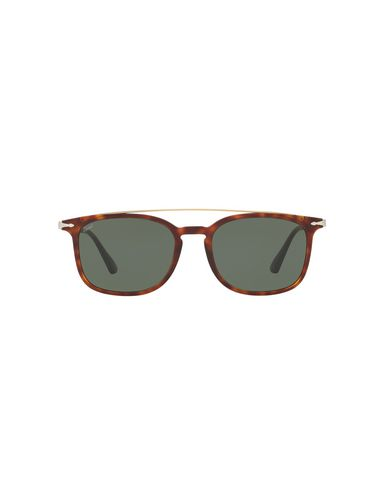 gratis frakt rabatt bestselger billig pris Persol Solbriller Po3173s billig salg billig billig veldig billig salg forsyning A0oL0nmZ