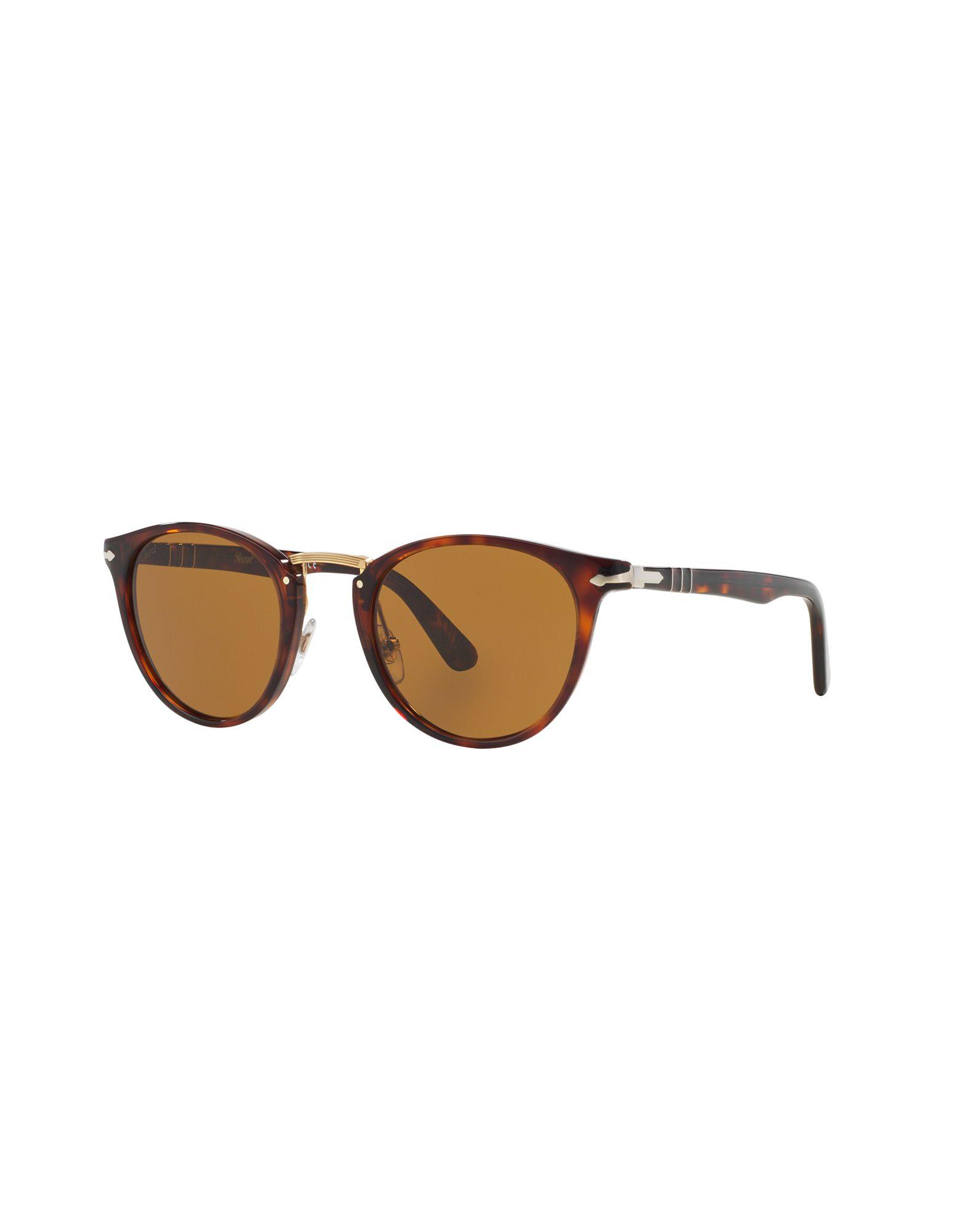 Occhiali Da Sole Persol Po3108s - Uomo - Acquista online su
