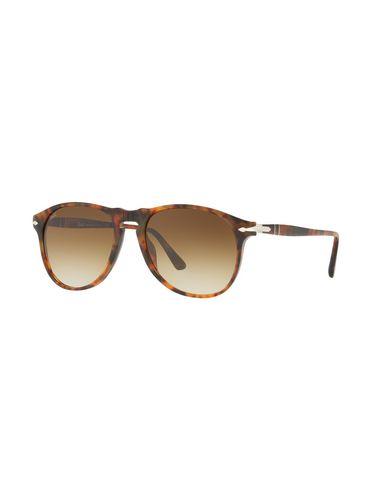 PERSOL PO6649S Gafas de sol