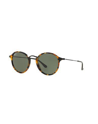 Ray-ban Rb2447 Runde / Classic Gafas De Sol forhåndsbestille salg topp kvalitet klaring online amazon gratis frakt nyeste j1Jsz