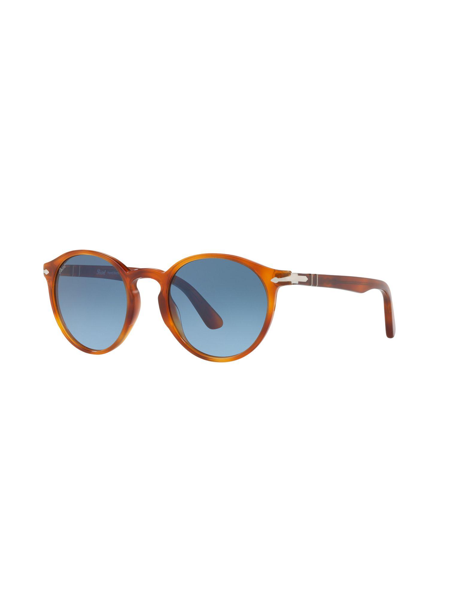 Occhiali Da Sole Persol Po3171s - Uomo - Acquista online su