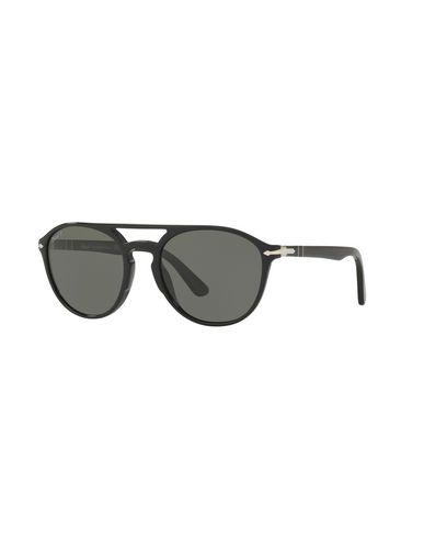 PERSOL PO3170S Gafas de sol