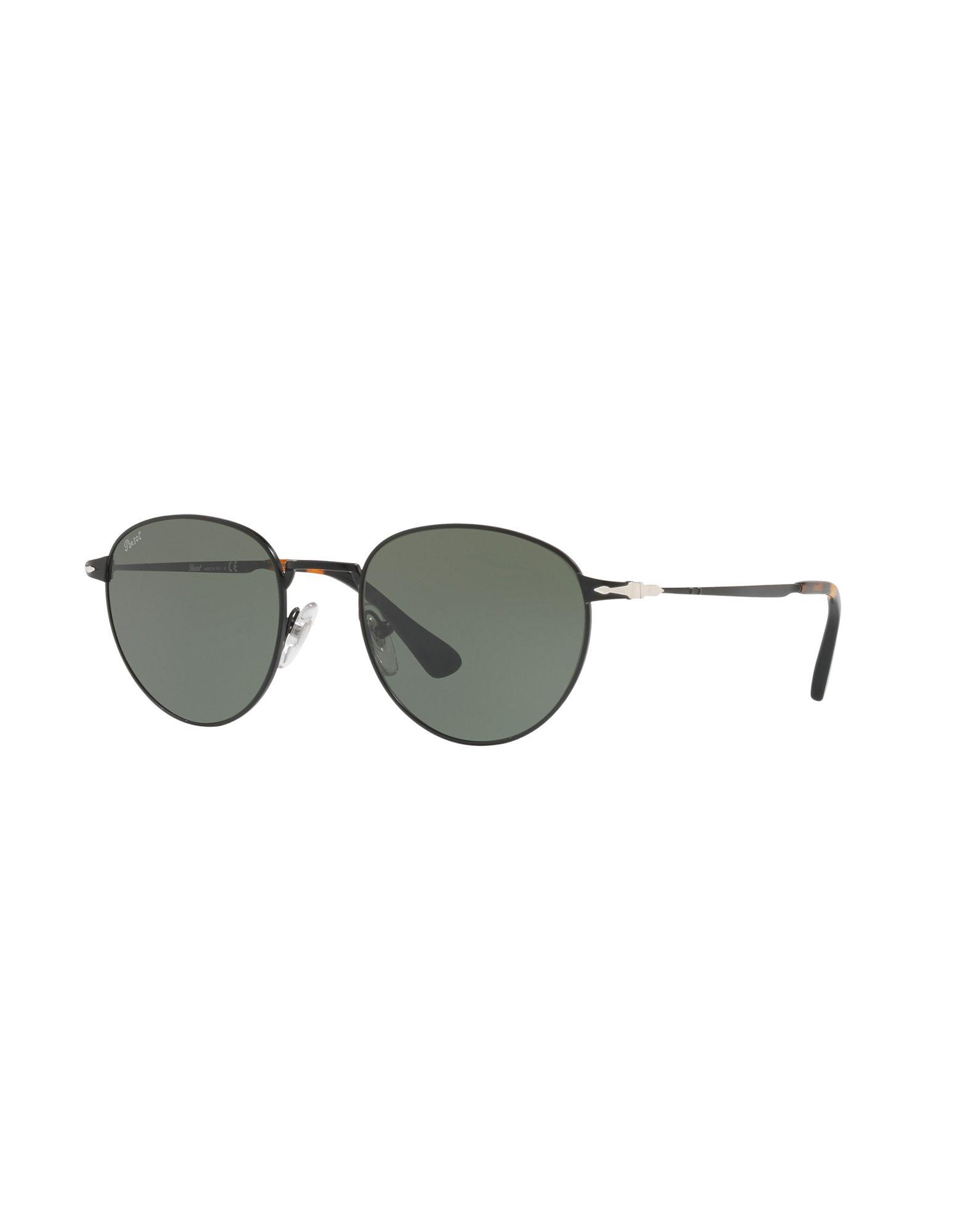 Occhiali Da Sole Persol Po2445s - Uomo - Acquista online su