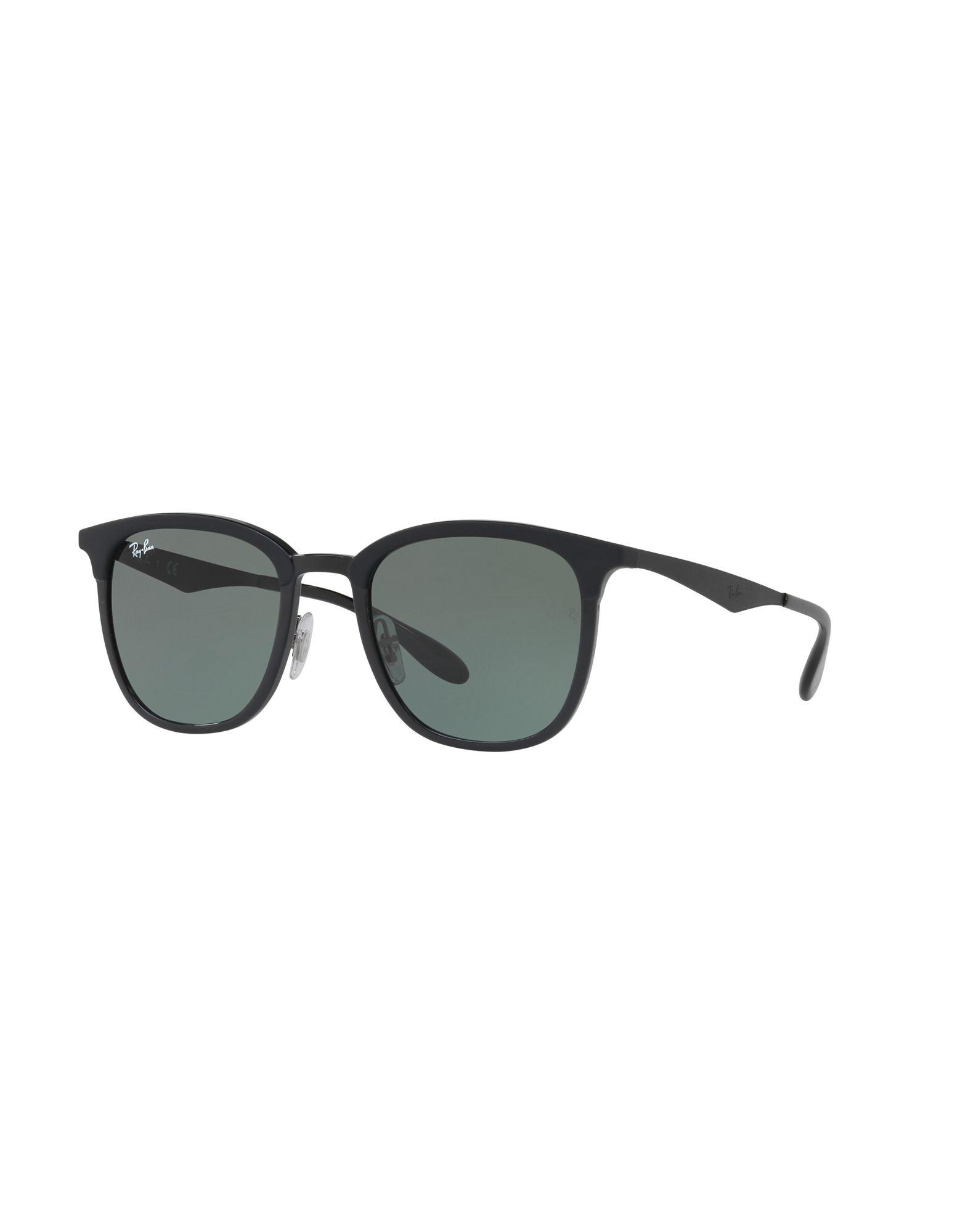 Occhiali Da Sole Ray-Ban Rb4278 - Uomo - Acquista online su