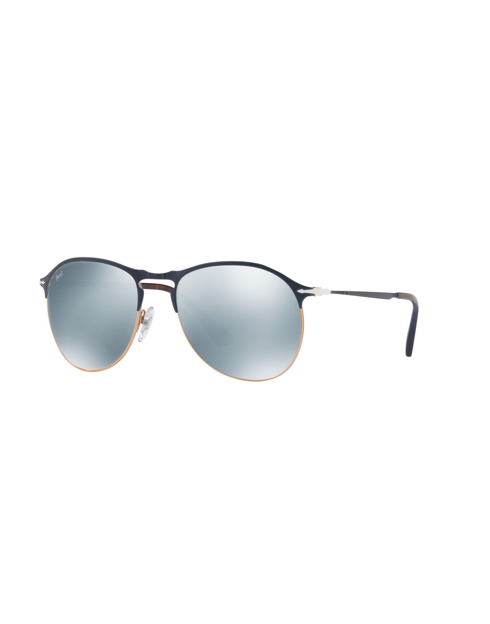 Occhiali Da Sole Persol Po7649s - Uomo - Acquista online su