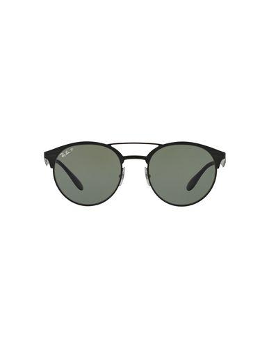 reell for salg Ray-ban Rb3545 Gafas De Sol handle din egen billigste 2014 nye online utløp utsikt c2pCkt3o