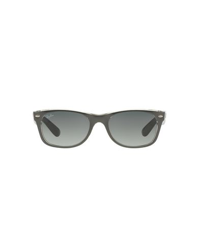 Ray-ban Rb2132 New Wayfarer Gafas De Sol billig kjøp 2014 rabatt klaring nytt klaring fasjonable kjøpe billige avtaler 8ILEx6