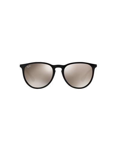 RAY-BAN RB4171 ERIKA Gafas de sol