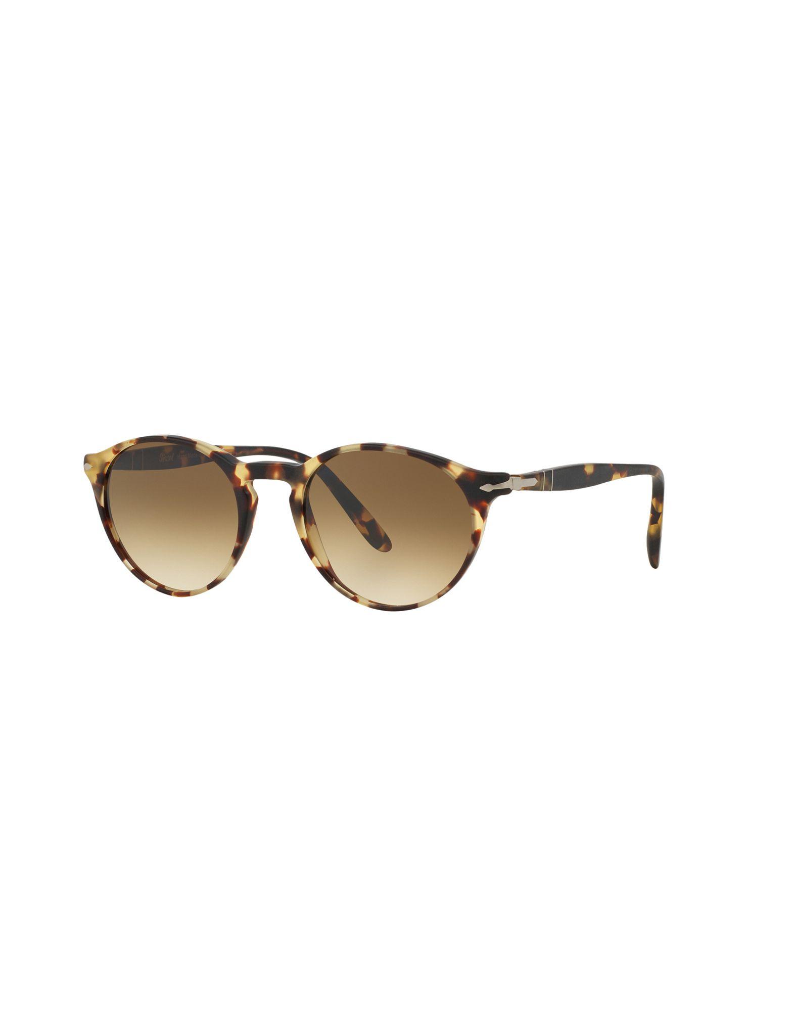 Occhiali Da Sole Persol Po3092sm - Uomo - Acquista online su