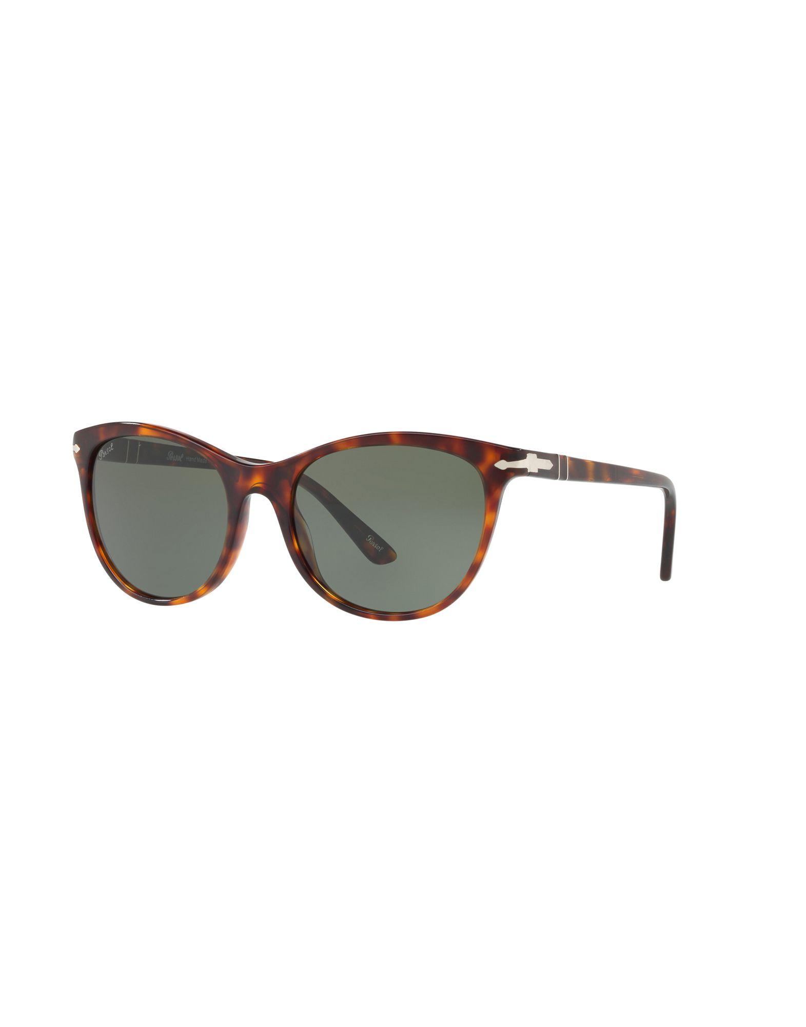 Occhiali Da Sole Persol Po3190s - Uomo - Acquista online su