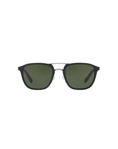 PRADA PR 12TS Gafas de sol