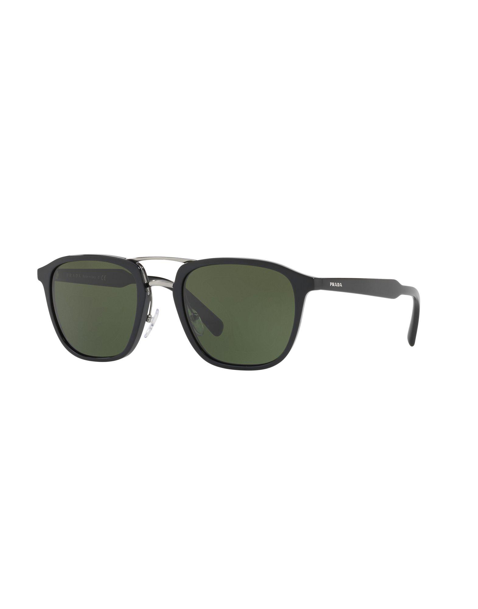 Occhiali Da Sole Prada Pr 12Ts - Uomo - Acquista online su