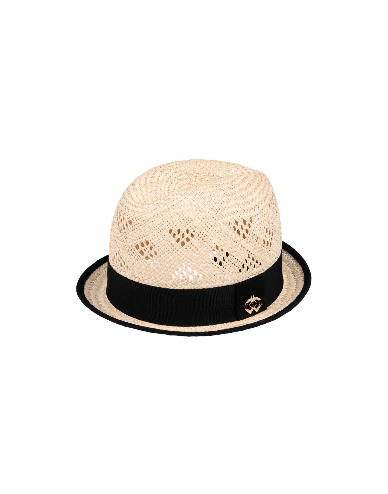 Cappello Dsquared2 Donna - Acquista online su