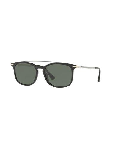 PERSOL PO3173S Gafas de sol