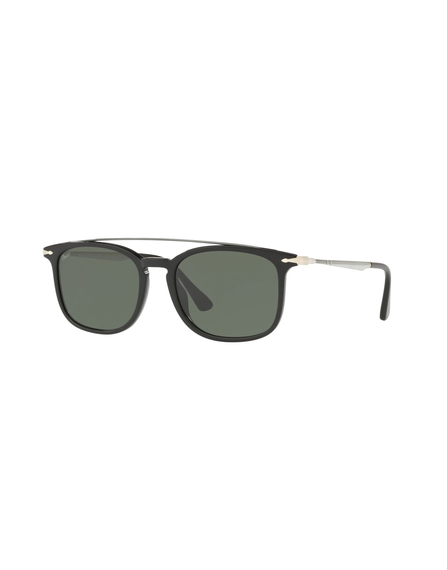 Occhiali Da Sole Persol Po3173s - Uomo - Acquista online su