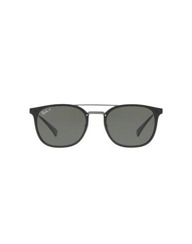 RAY-BAN RB4286 Gafas de sol