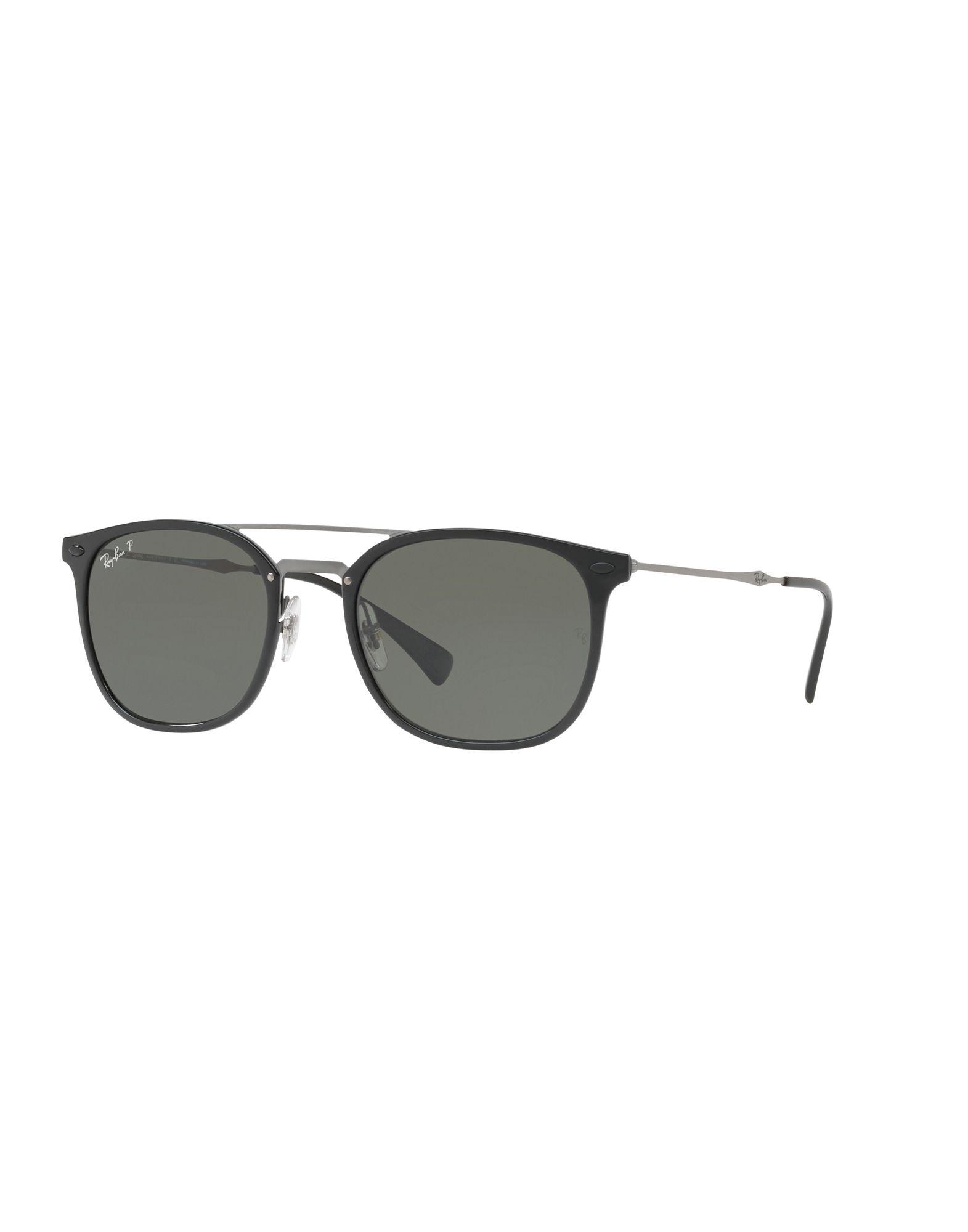 Occhiali Da Sole Ray-Ban Rb4286 - Uomo - Acquista online su