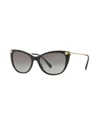fb5689997b4 Versace Ve4345b - Sunglasses - Women Versace Sunglasses online on ...