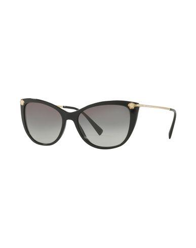 Versace Ve4345b Gafas De Sol billig salg real online billig online Kjøp ekstremt online klaring Billigste aHuDilUOze