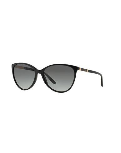 4a160a9f0f Gafas De Sol Versace Ve4260 - Mujer - Gafas De Sol Versace en YOOX ...