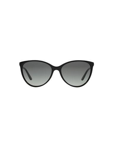 VERSACE VE4260 Gafas de sol
