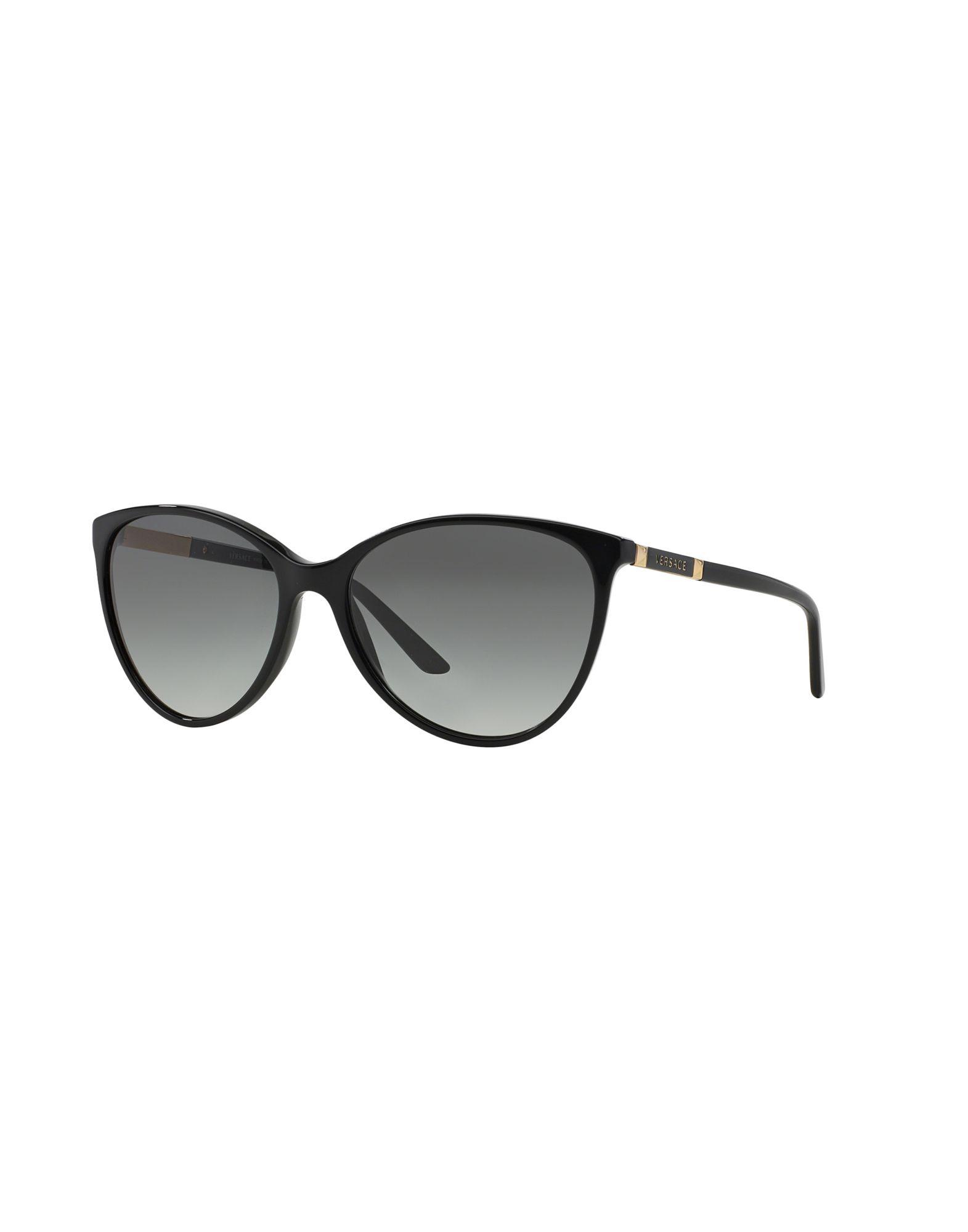 Occhiali Da Sole Versace Ve4260 - Donna - Acquista online su