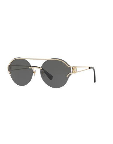 Γυαλιά Ηλίου Versace Ve2184 - Γυναίκα - Γυαλιά Ηλίου Versace στο ... 621ce983bd9