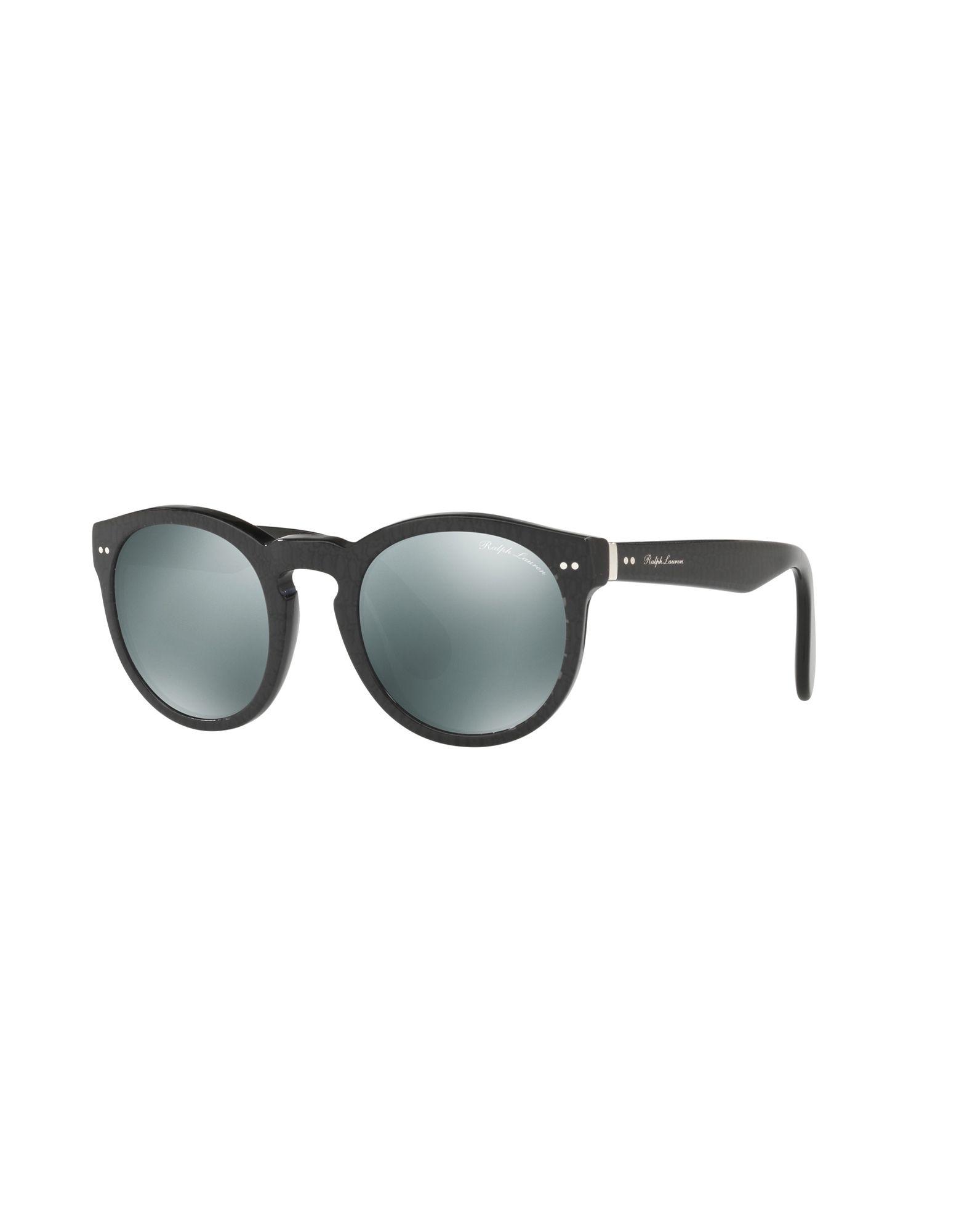 Occhiali Da Sole Ralph Lauren Rl8146p - Donna - Acquista online su