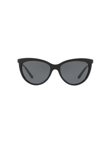 Ralph Lauren Solbriller Rl8160 fra Kina COXAsD2sa