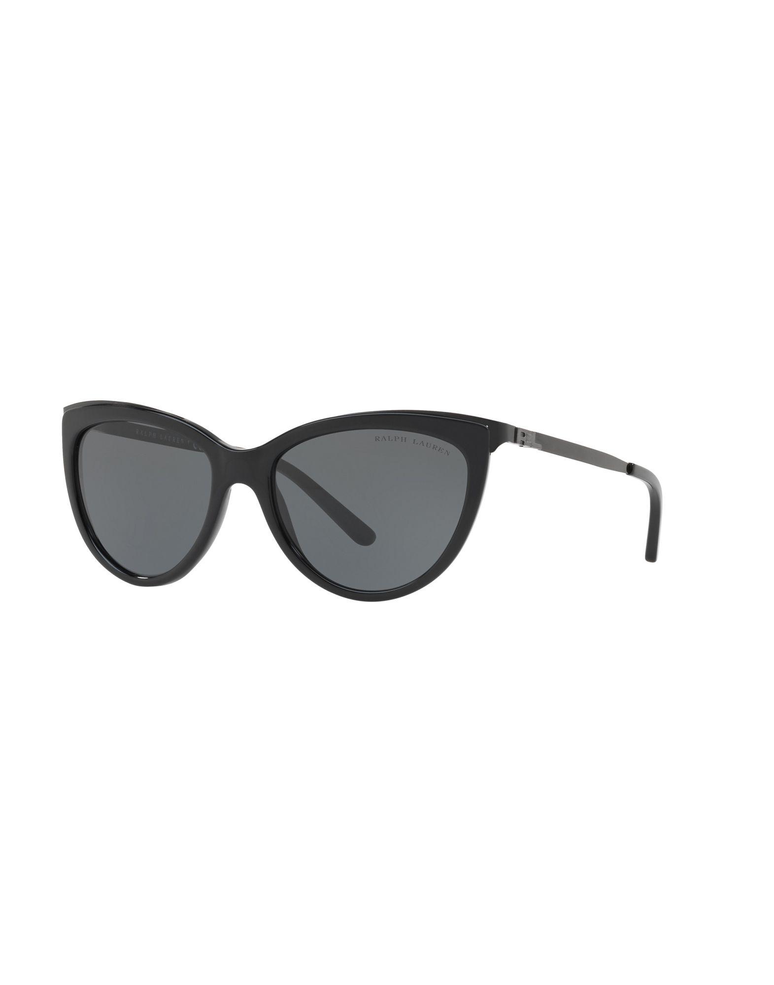 Occhiali Da Sole Ralph Lauren Rl8160 - Donna - Acquista online su