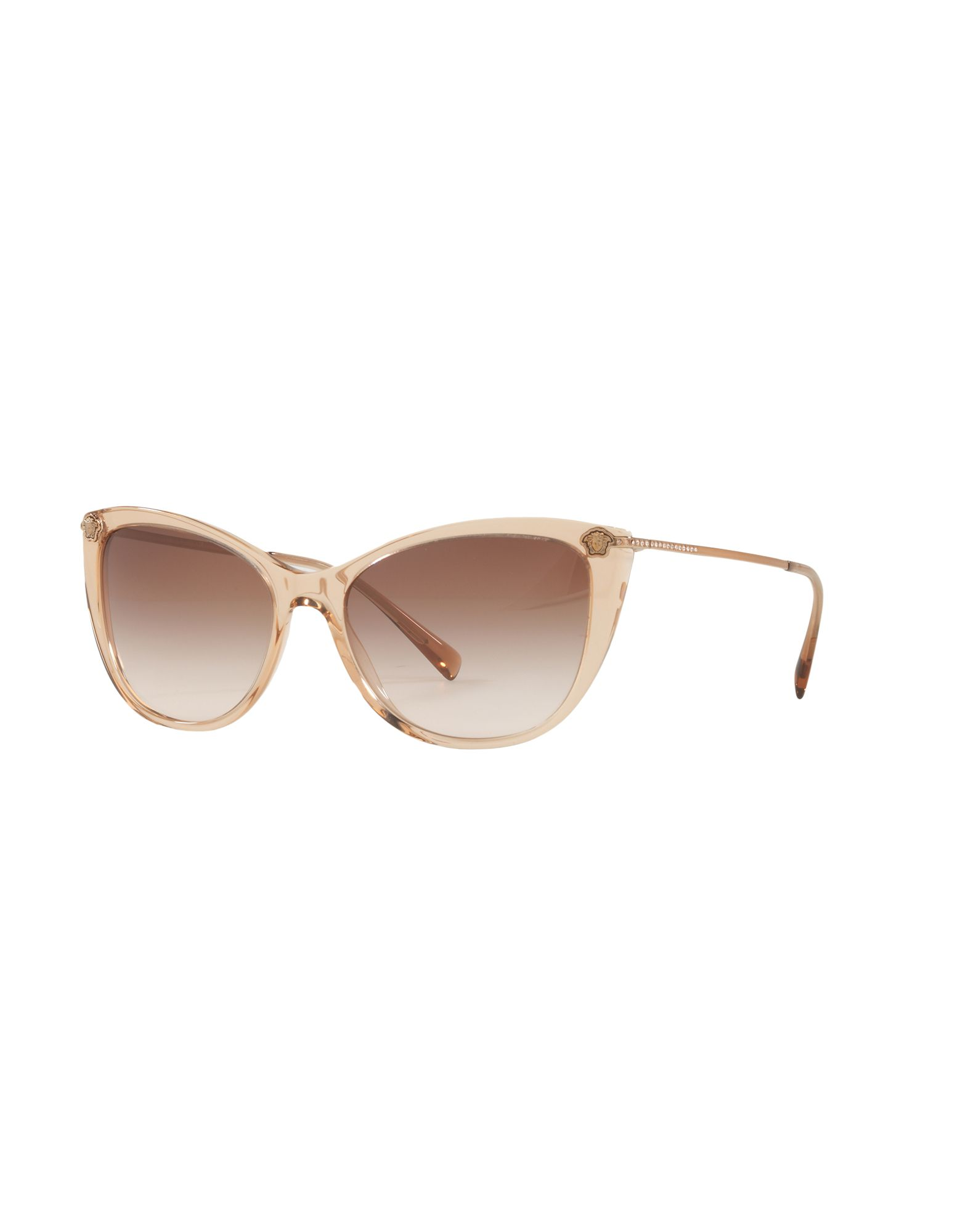 Occhiali Da Sole Versace Ve4345b - Donna - Acquista online su