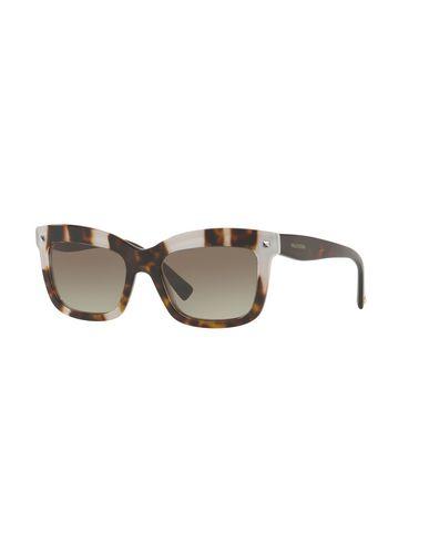af4c8079f8 Gafas De Sol Valentino Va4024 - Mujer - Gafas De Sol Valentino en ...
