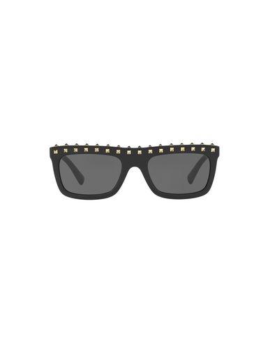 VALENTINO VA4010 Gafas de sol