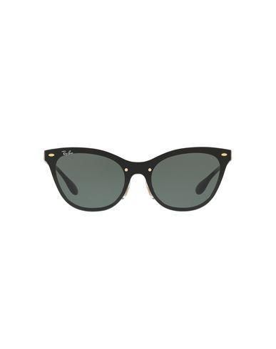RAY-BAN RB3580N BLAZE CAT EYE Gafas de sol