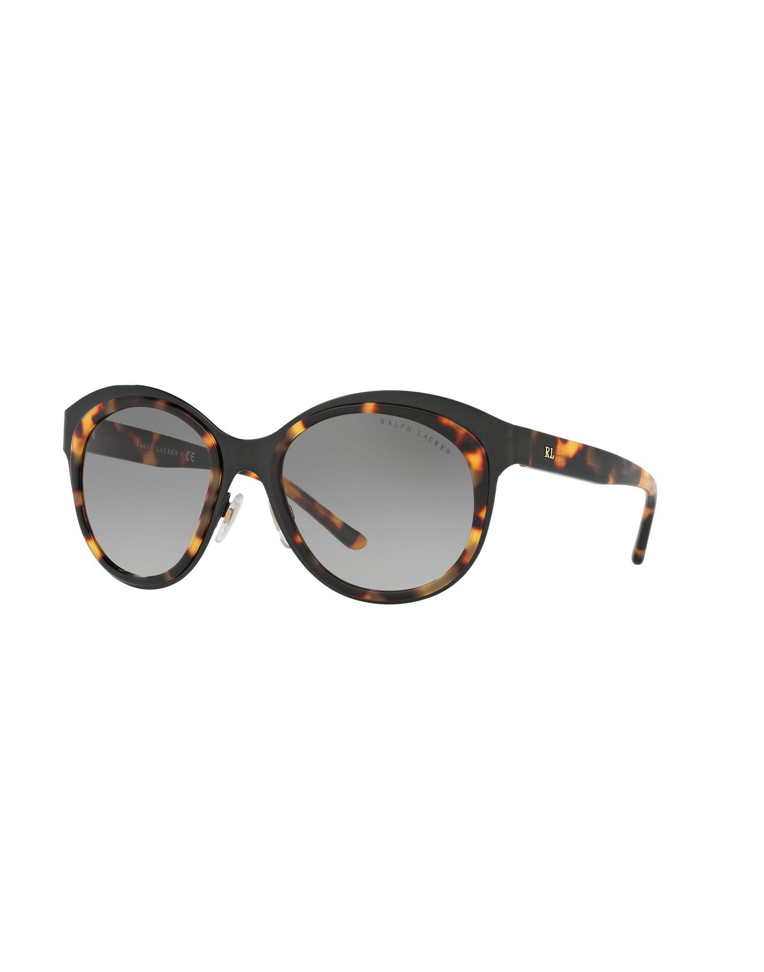 Occhiali Da Sole Ralph Lauren Rl7051 - Donna - Acquista online su