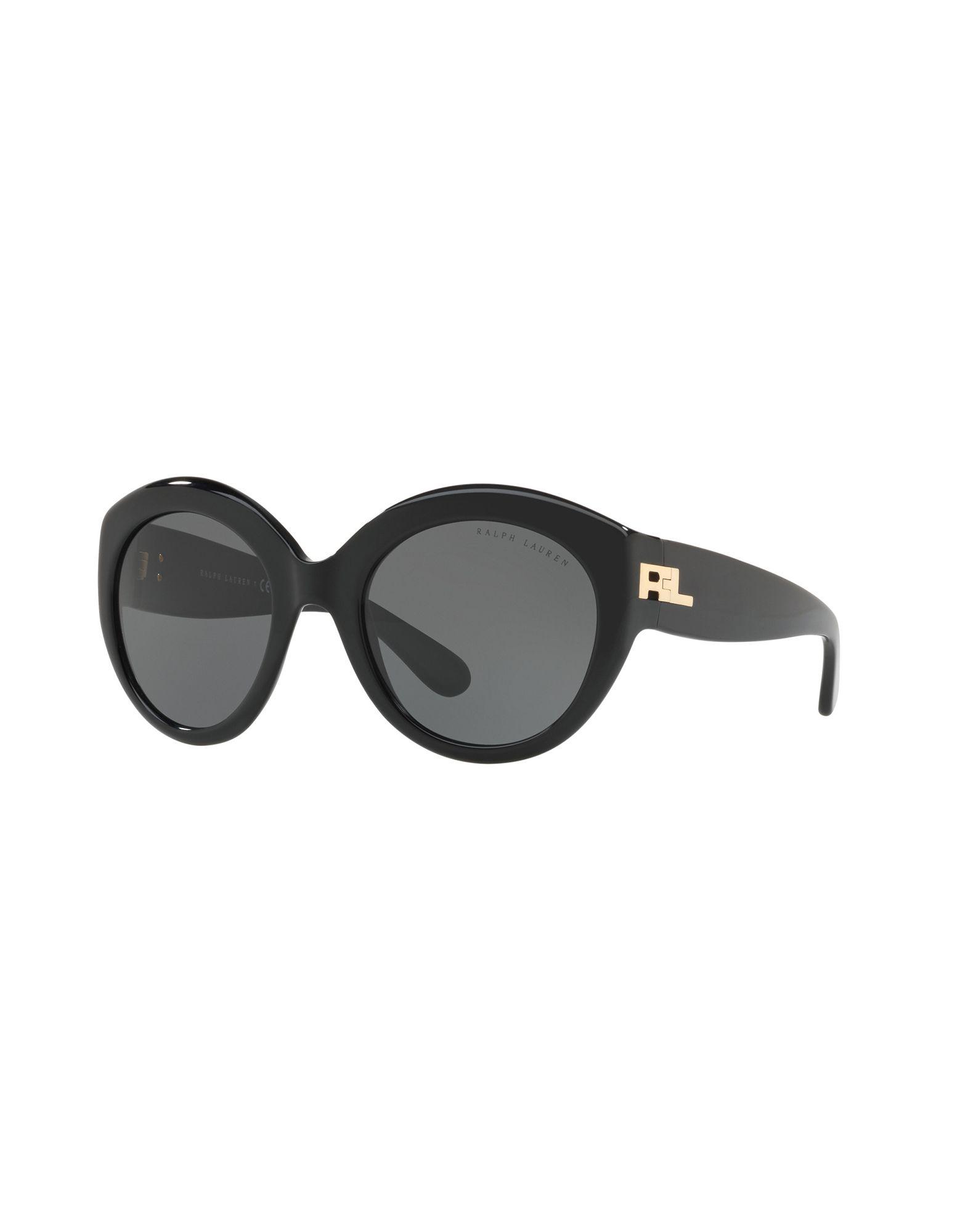 Occhiali Da Sole Ralph Lauren Rl8159 - Donna - Acquista online su