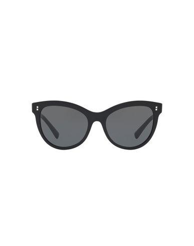 VALENTINO VA4013 Gafas de sol