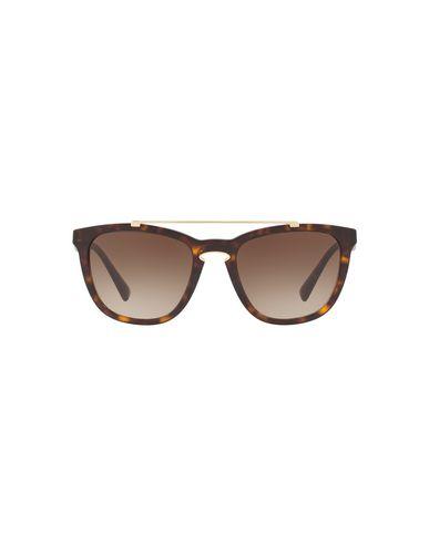VALENTINO VA4002 Gafas de sol