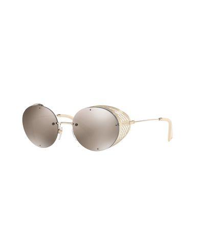 VALENTINO - Occhiali da sole