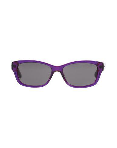 Guess Solbriller salg fabrikkutsalg utløpstilbud rnXzI007