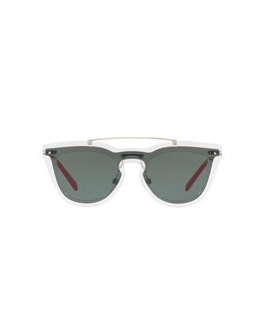 VALENTINO VA4008 Gafas de sol