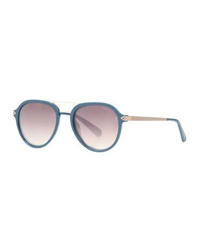 GUESS Gafas de sol