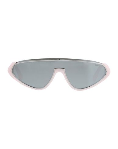 EMILIO PUCCI Gafas de sol