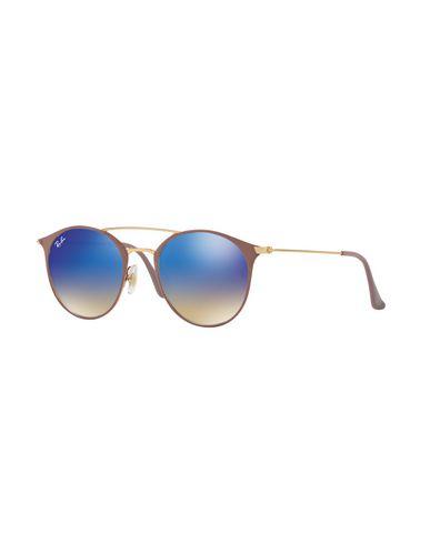 RAY-BAN RB3546 Gafas de sol