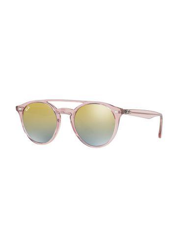 RAY-BAN RB4279 Gafas de sol
