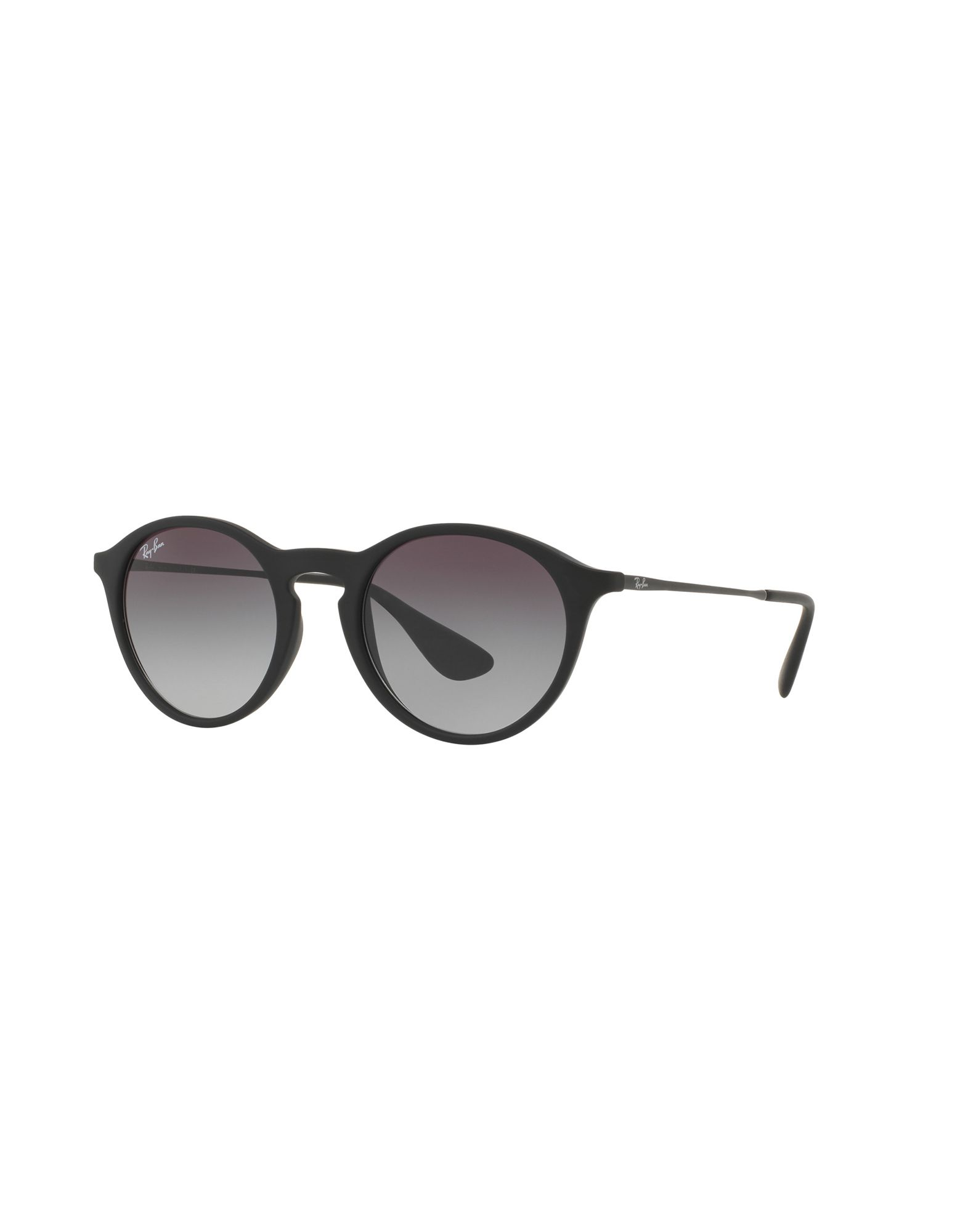 Occhiali Da Sole Ray-Ban Rb4243 - Uomo - Acquista online su