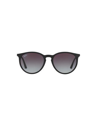 Ray-ban Rb4274 Gafas De Sol salg utløp høy kvalitet koste 7T727g8
