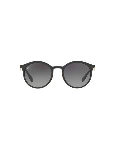 RAY-BAN RB4277 EMMA Gafas de sol